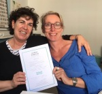 diploma School Learn Spanish in Menorca